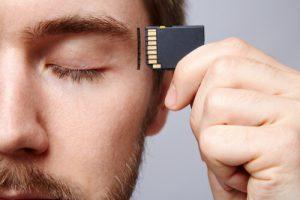 動作重視の方はメモリ容量で選ぶ