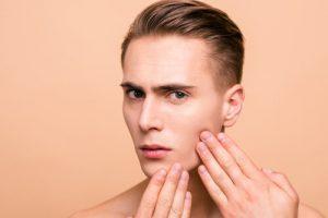お湯の洗顔のリスク