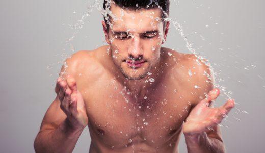 洗顔料使わないって効果あるの?自分に合う洗顔方法の選び方