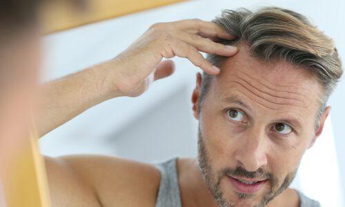 早く髪の毛を伸ばしたい!効果的な方法とは?