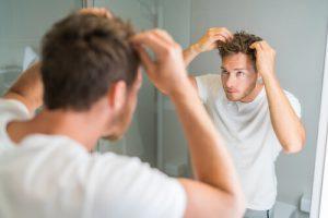 美容師が教えるセット手順