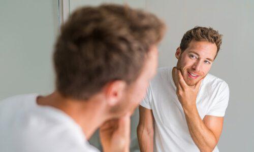 炭酸洗顔で毛穴の黒ずみは取れる?おすすめアイテムも紹介!
