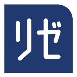 メンズリゼ 京都