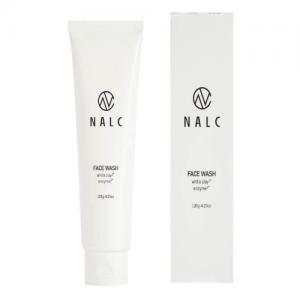 NALC洗顔フォーム
