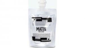MATIN 普通肌用ローション
