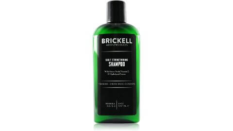 ⑧Brickell Men's Product メンズシャンプー