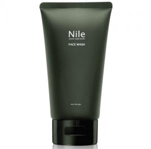 Nile洗顔石鹸