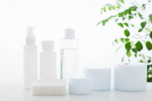 洗顔以外の乾燥肌改善法