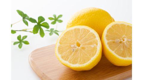 ビタミンC誘導体の種類で選ぶ