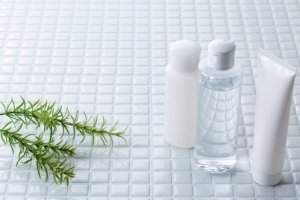 オイリー肌(脂性肌)向けメンズ洗顔料の選び方