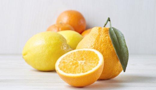 【2021年厳選】女性ウケがいい柑橘系のメンズ香水10選