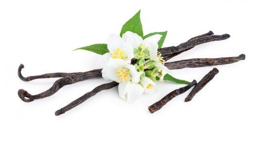 甘い香りがクセになる!バニラ系メンズ香水10選【2020年最新】