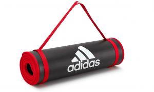 adidas トレーニング用マット