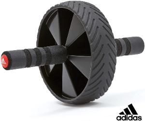 adidas アブホイール